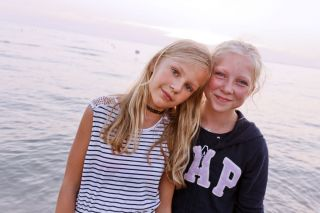 Kids Sprach Camp | Italien Vada | 11-13